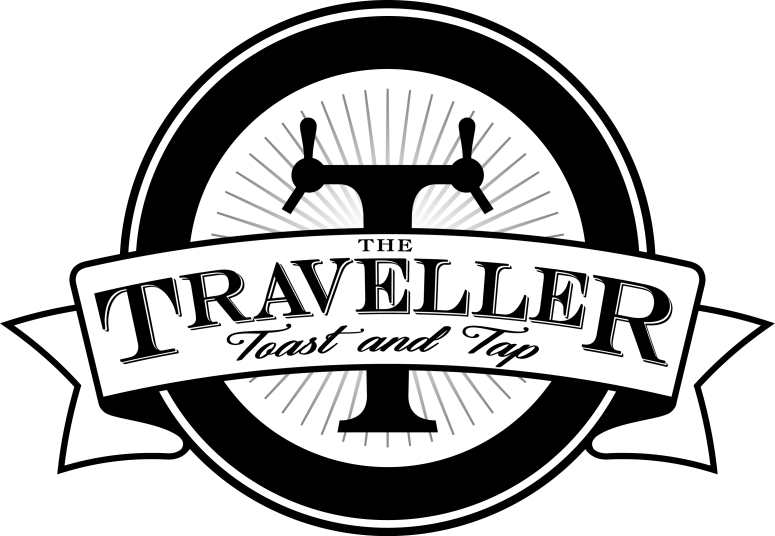 TravellerLogo_Final