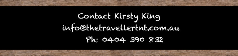 Aboutus headerKIRSTY